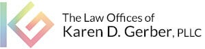 The Law Offices of Karen D. Gerber, PLLC