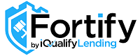 Fortify | iQualify Lending